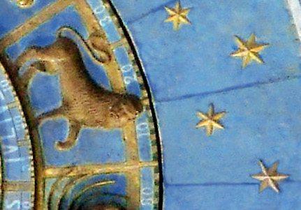oroscopo mensile gli oroscoppiati